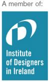 IDI Member