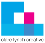 Clare Lynch Creative