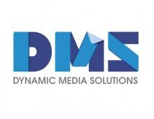 Dynamic Media Solutions