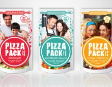 Pizza Pack Co