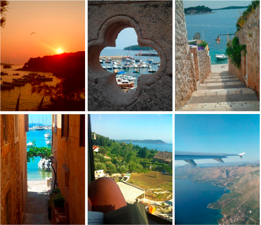 Photography_Comp_Croatia_Pics