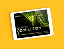 Esri UK Ebooks
