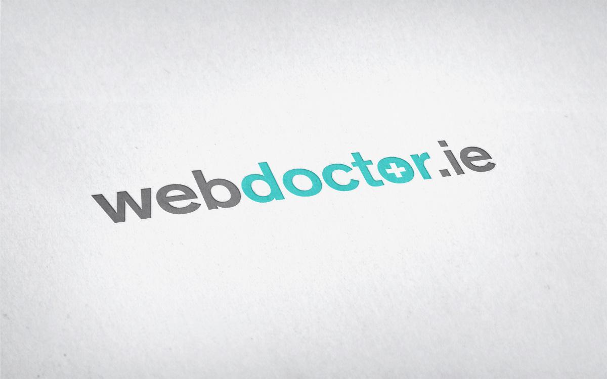 web_doctor_logo-visual_1