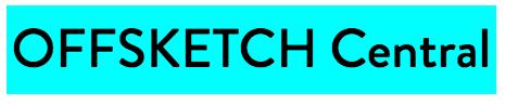 Offsketch Exhibition