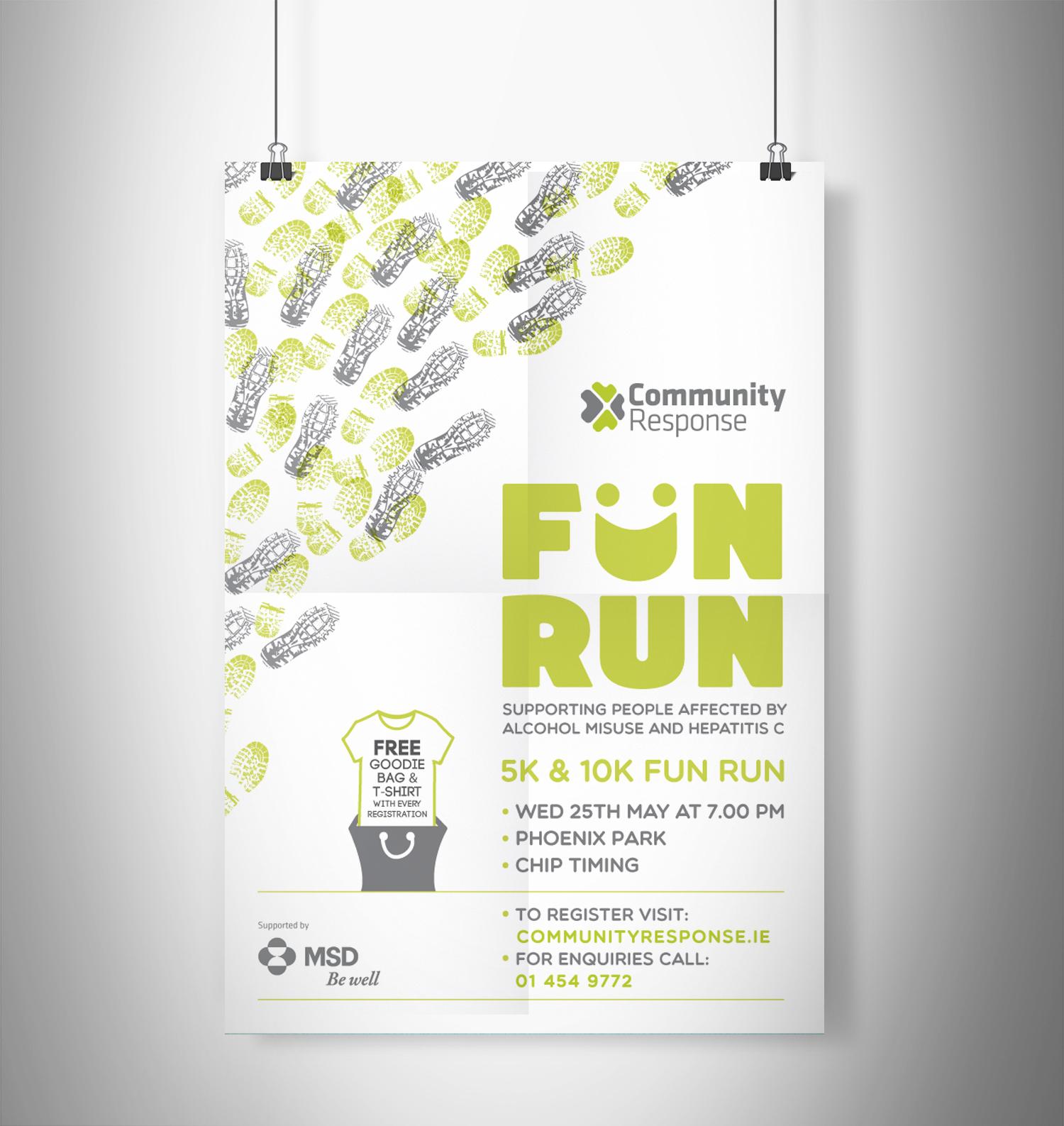 CR_Fun_Run_04
