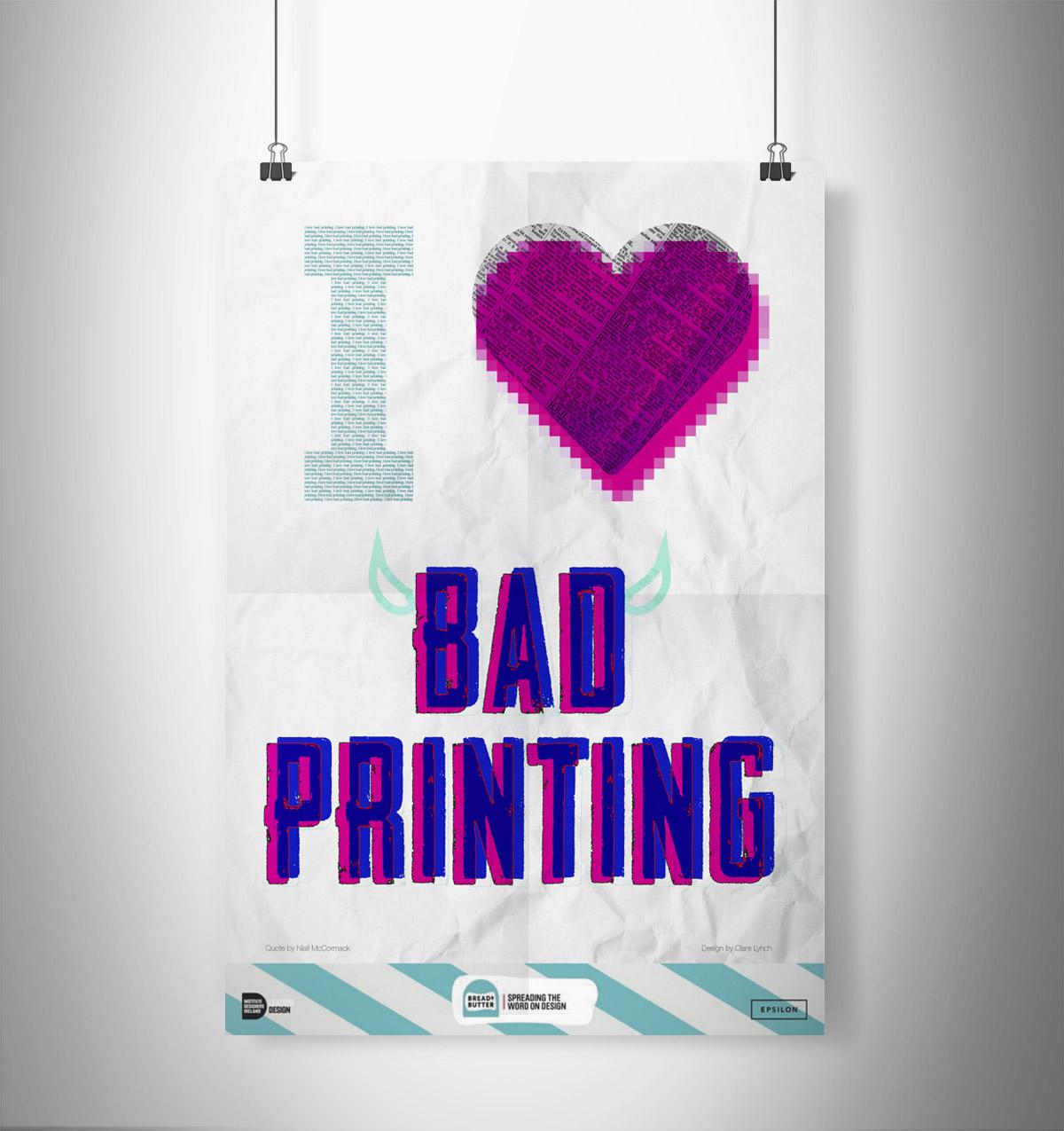 idi-bad-printing-poster-insitu