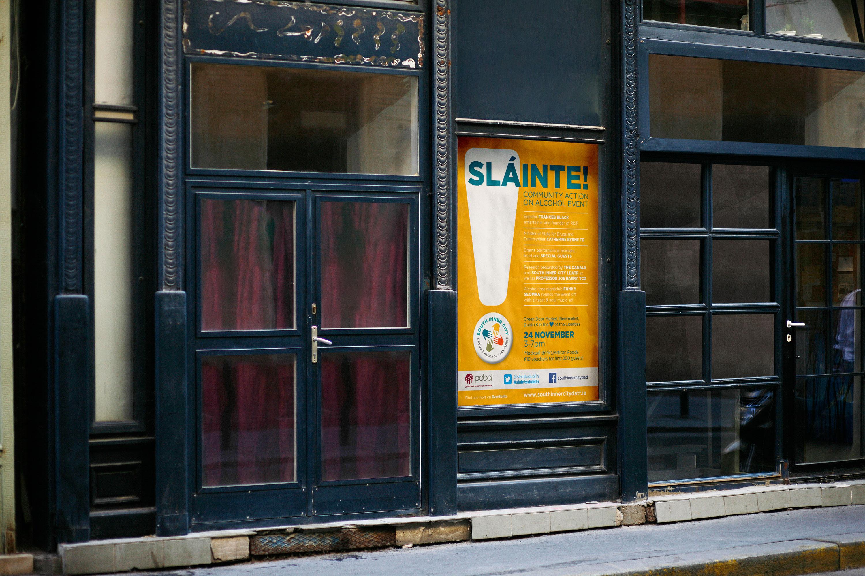 SICDTF_08_urban_poster_mockup.jpg