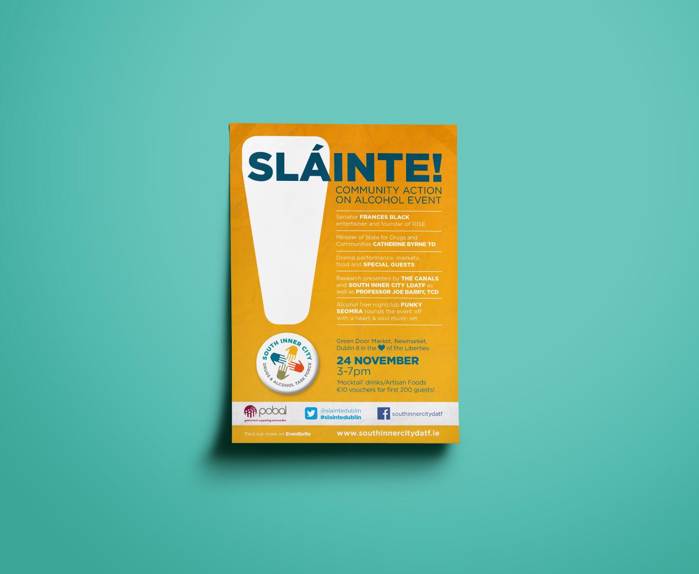 SICDTF_A3-Slainte_Poster-1.jpg