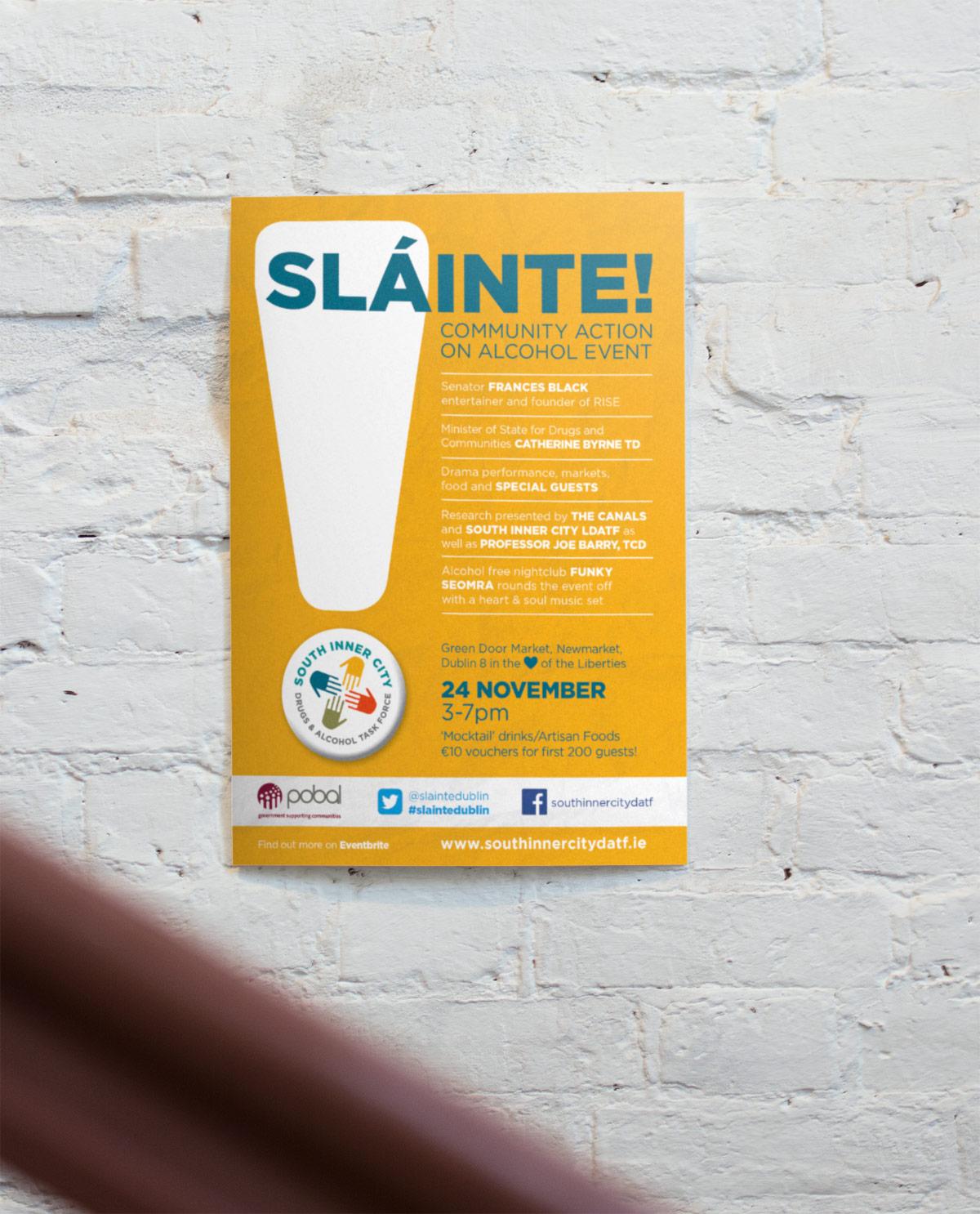 SICDTF_A3-Slainte_Poster-2.jpg