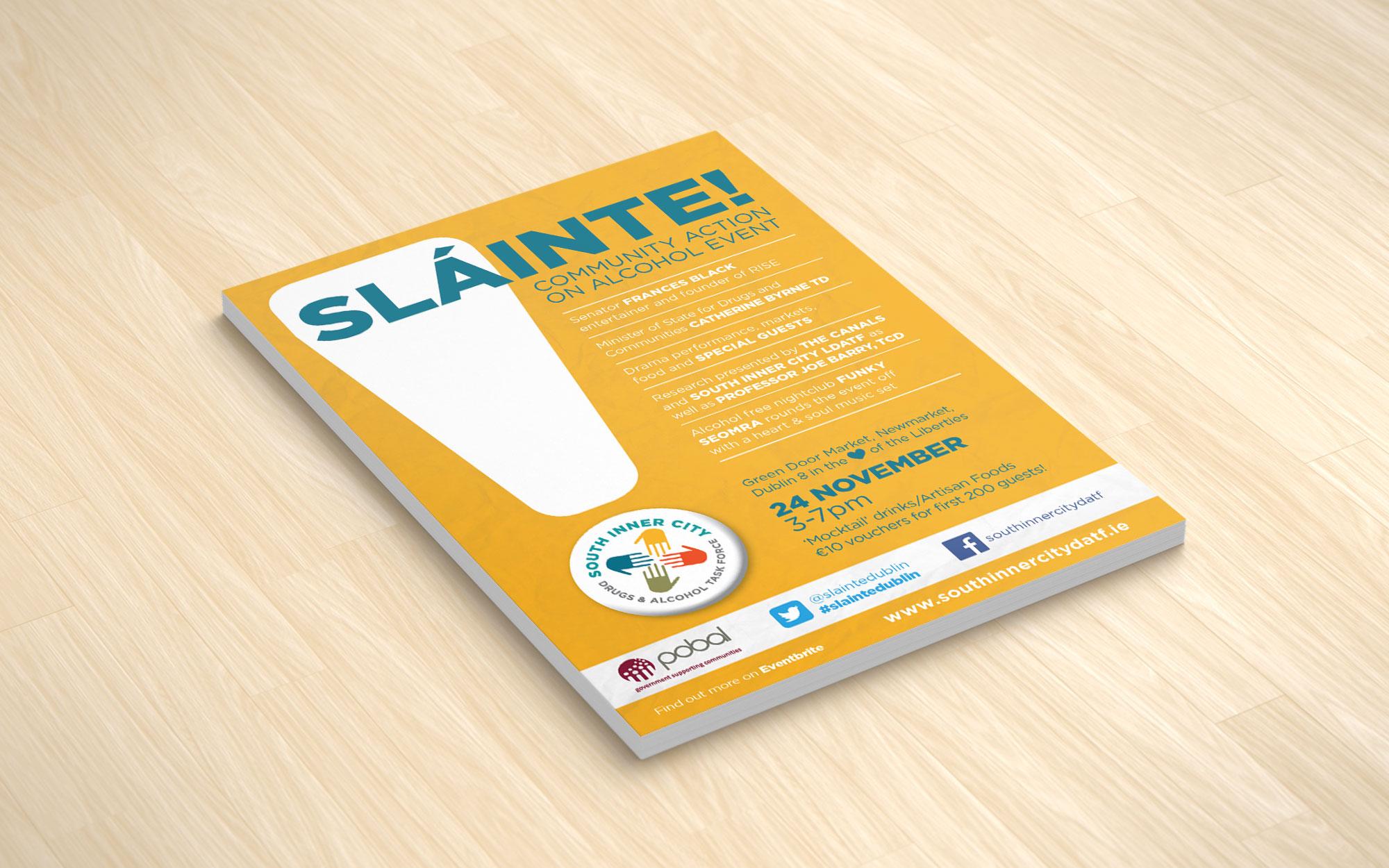 SICDTF_A5_Leaflets-3