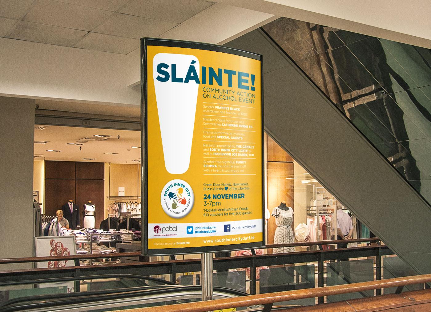 SICDTF_Indoor-Advertising-slainte