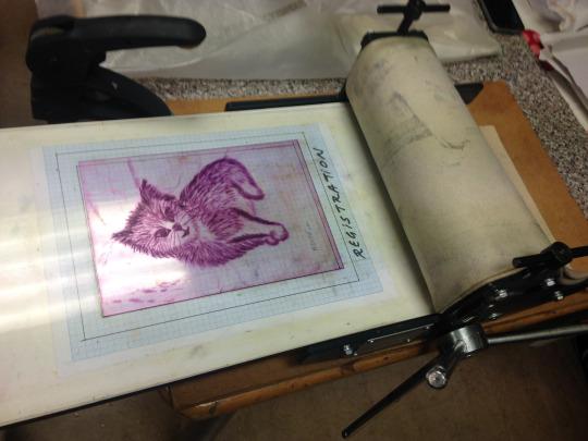 Printmaking_1