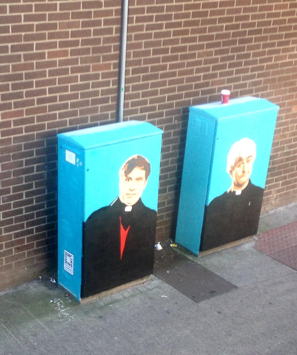 Dublin_box_art_1