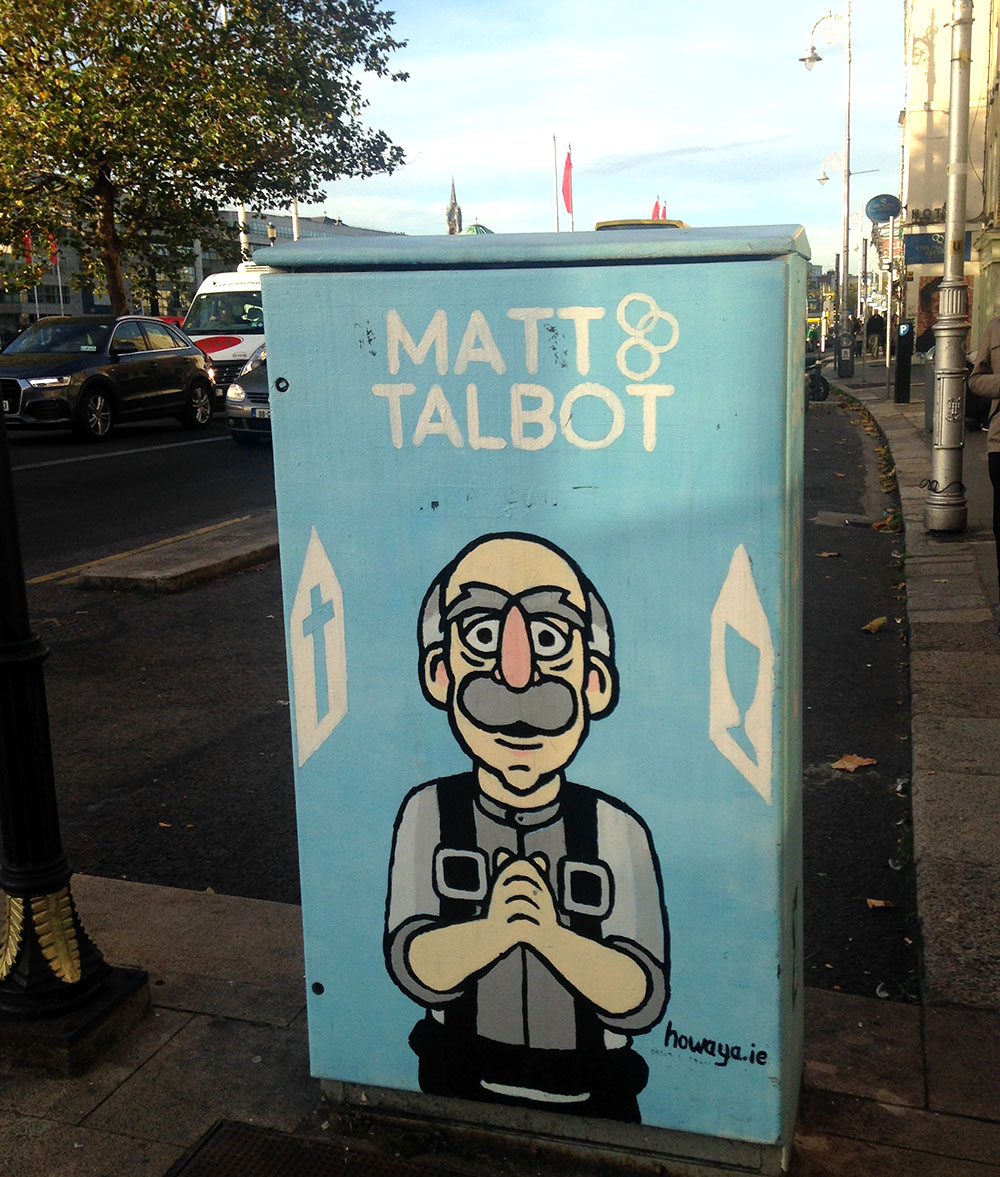 Dublin_box_art_2