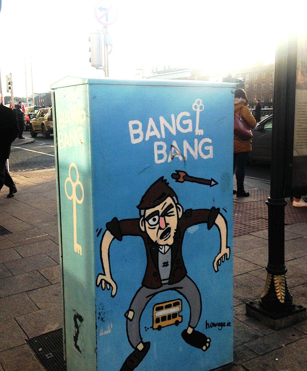 Dublin_box_art_3