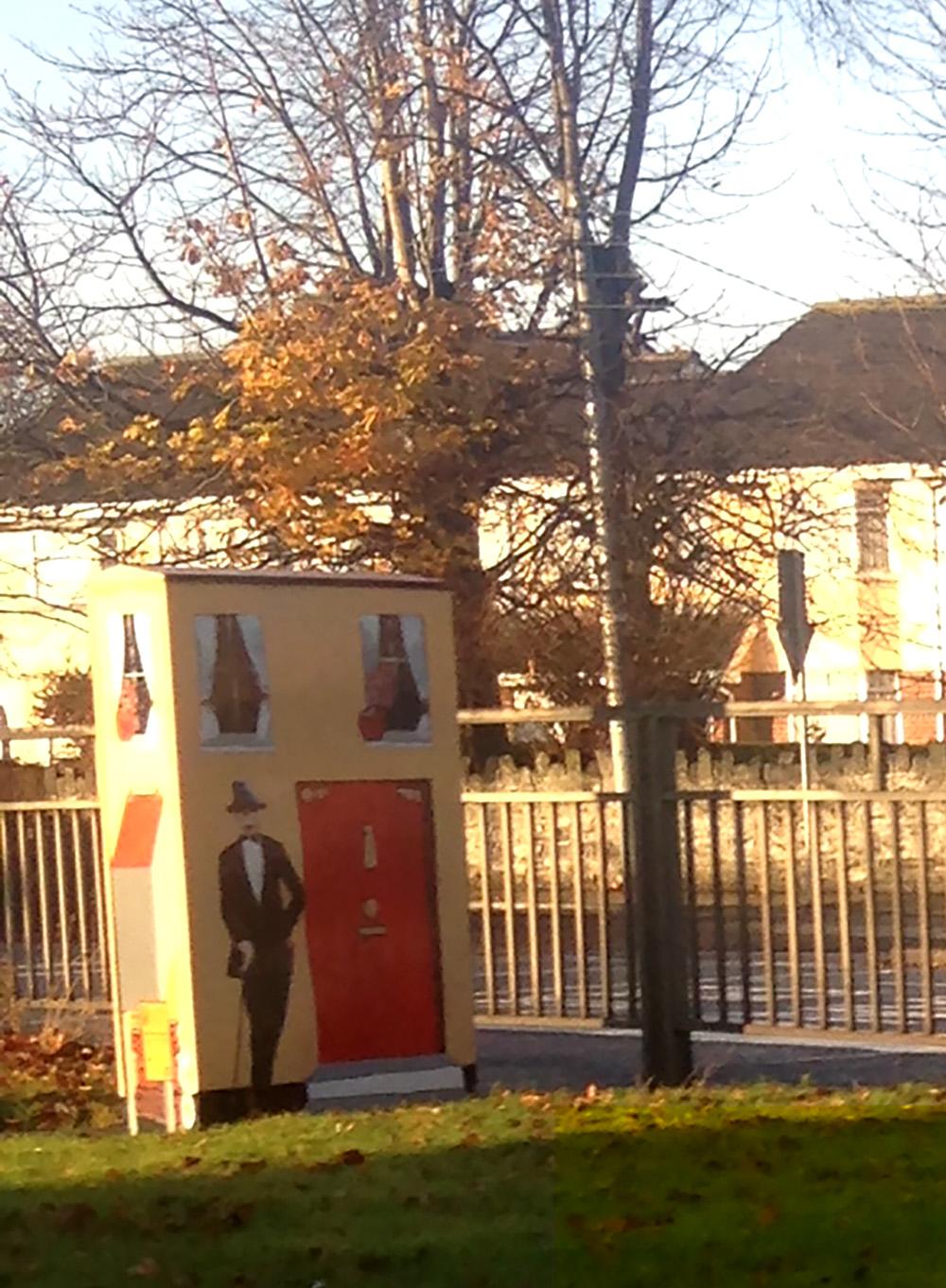 Dublin_box_art_4