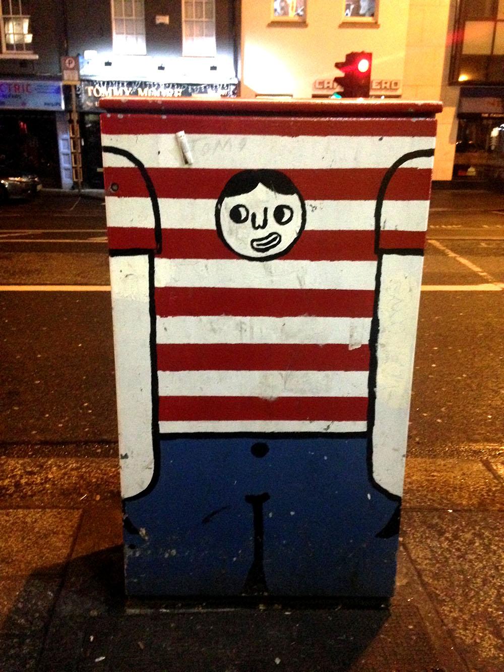 Dublin_box_art_5